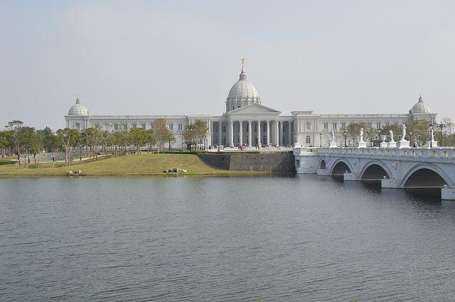 奇美博物館36