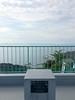 Photo:関東の富士見100景 - 房総半島 富津市からの富士 By cyberwonk