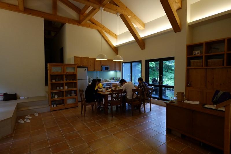 香草house
