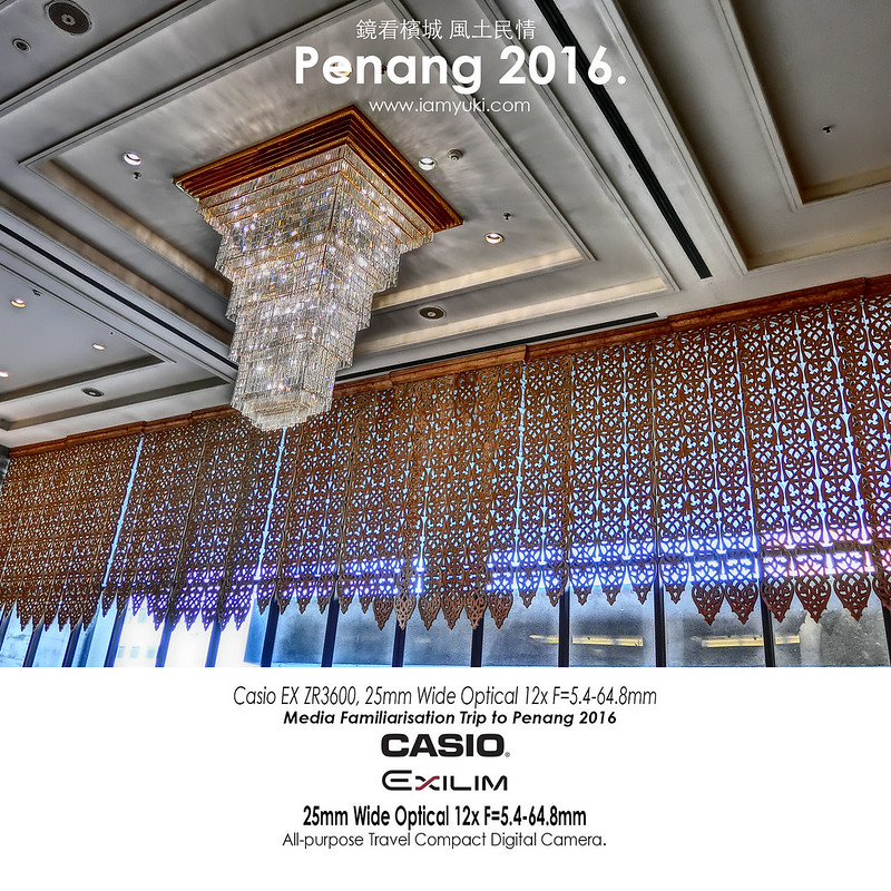 casio artwork_penang hotel jen