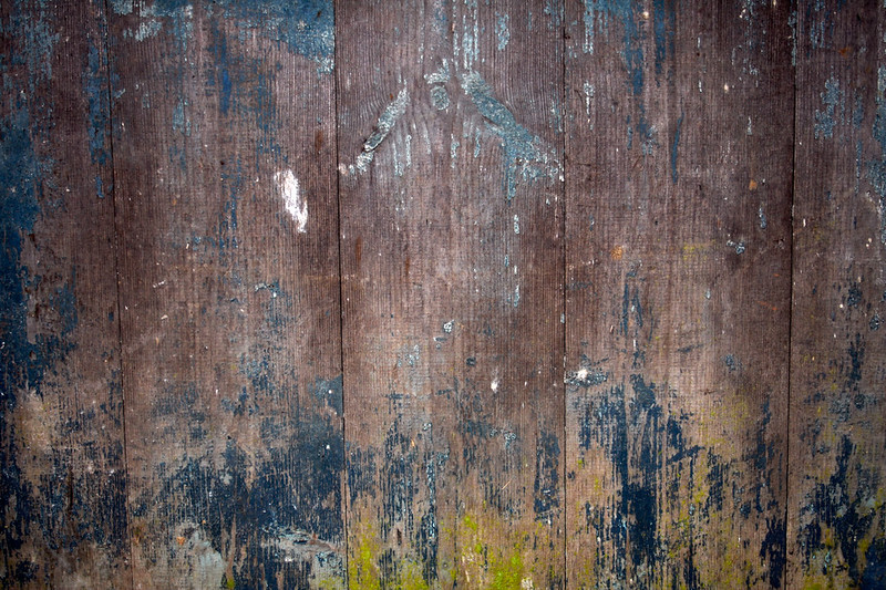 wood-fence-texture-texturepalace-12