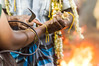 Breaking Bangles | Koovagam Annual Transgender Festival,India