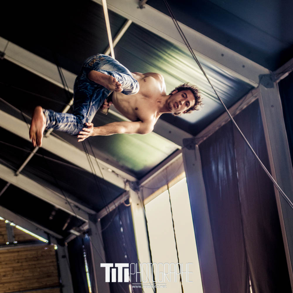 Cirque Shems'Y-Salé-2016-Sylvain SABARD