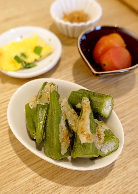 台北下午茶古亭NUKI咖啡店22