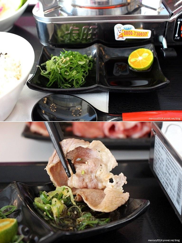24078681122 e3fe592013 b - 台中西屯 Rainbow Waffle Cafe 彩虹國度-咖哩&焗烤專賣店