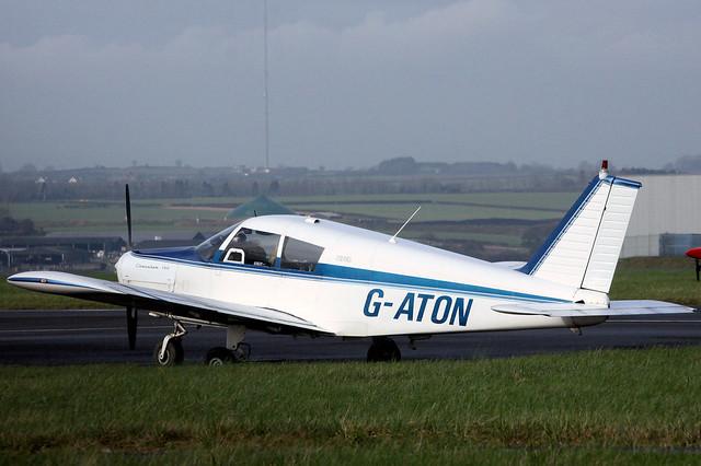 G-ATON