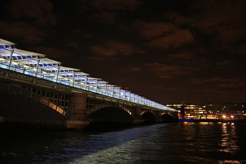 london-River Thames-17doc隨拍 (49)