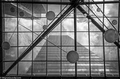 London Docklands--3.jpg