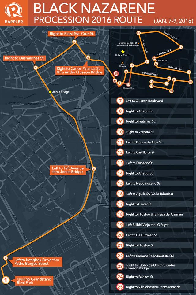 Black-Nazarene-Route-2016_4BD104A0D0C7452DBEE0AE0269181418