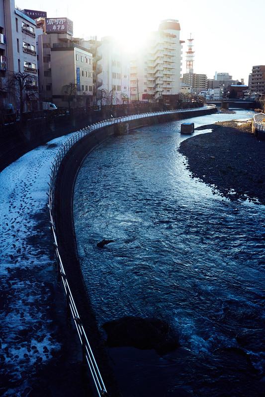A6000 - Utsunomiya