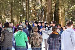 Junior Winter Camp '16 (71 of 118)