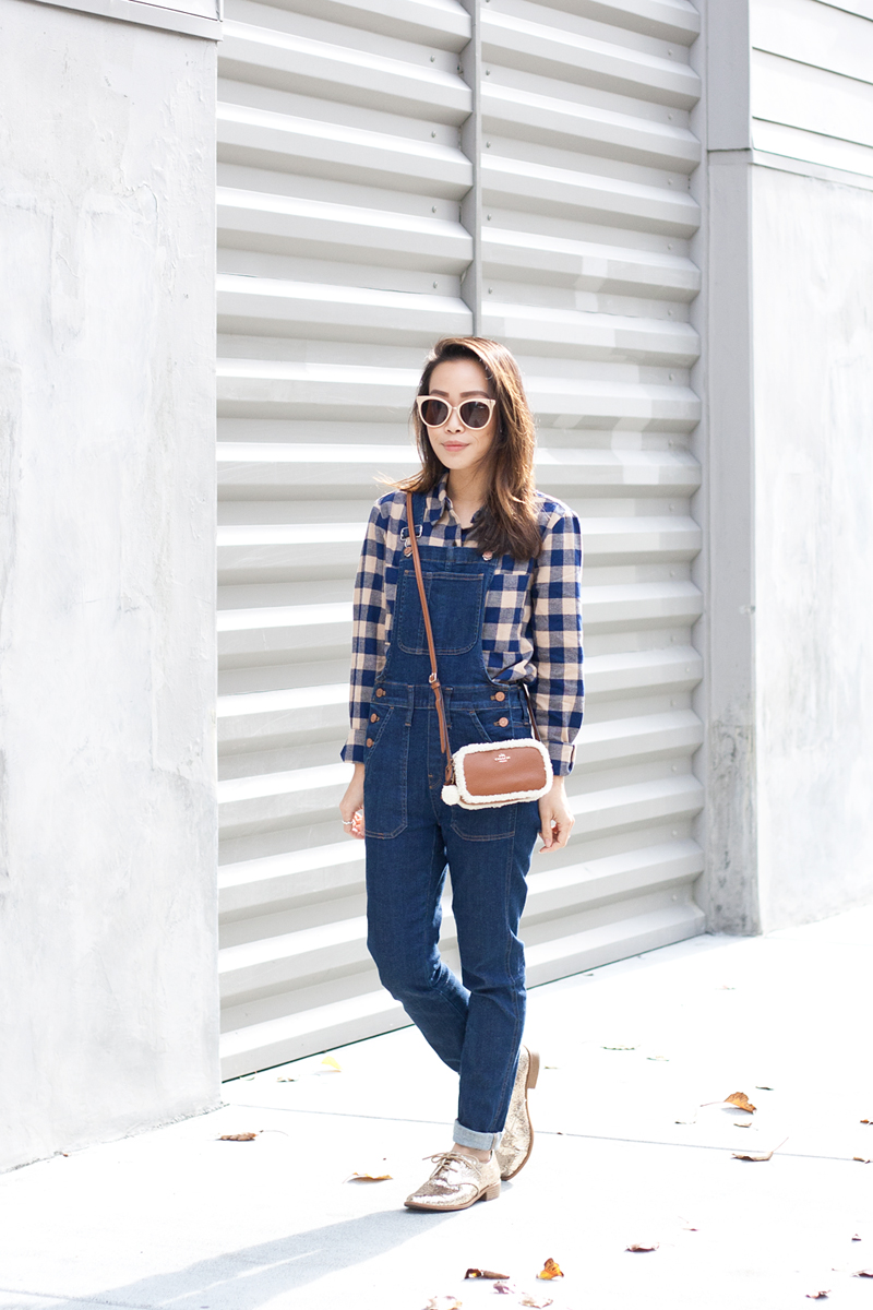 06denim-overalls-flannel-glitter-oxfords-sf-style-fashion
