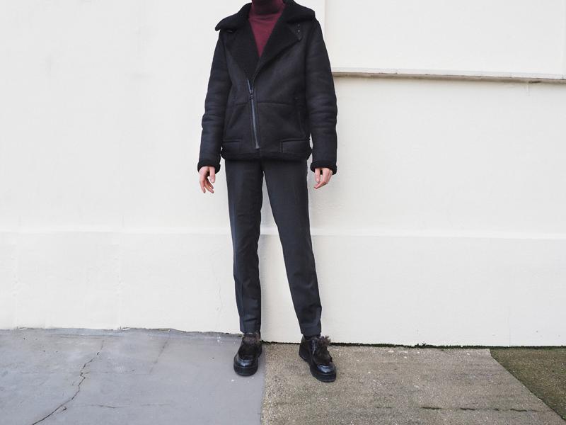 mikkoputtonen_fashionblogger_london_LCM_fashionweek_filippaK_shearlingjacket_turo_kiomi_paulsmith_byron_outfit6_web