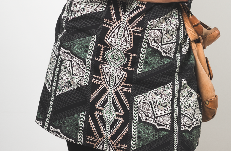 patterns2016
