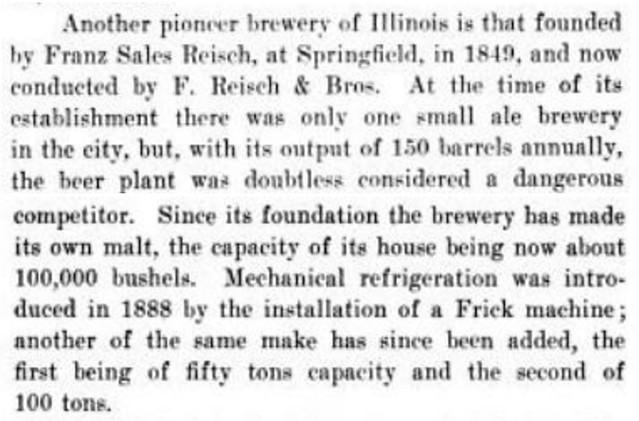 Reisch-100-years