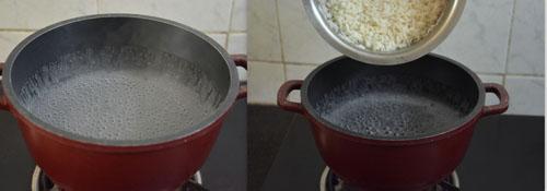 Persian Dill Rice-1