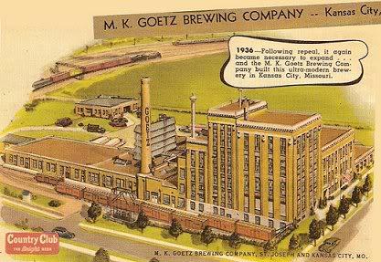 Goetz-brewery-2