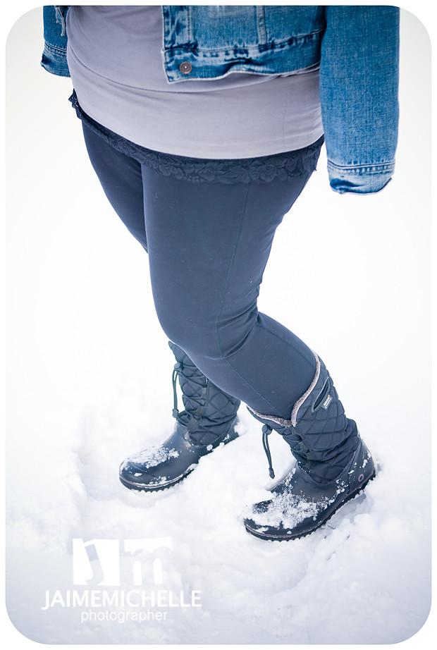 juno tall boot