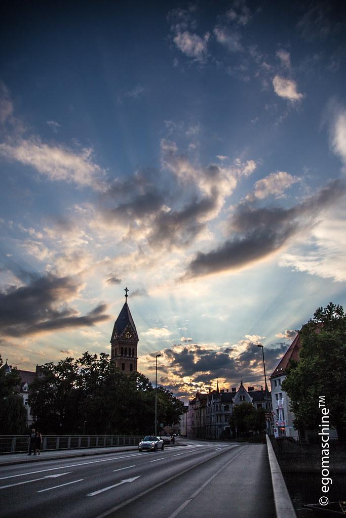 Best of Landshut 2015