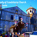Our Lady of Candelaria Church (Silang, Cavite)