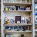 Berly's Pharmacy-003