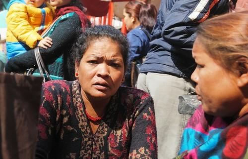 169 Katmandu (15)