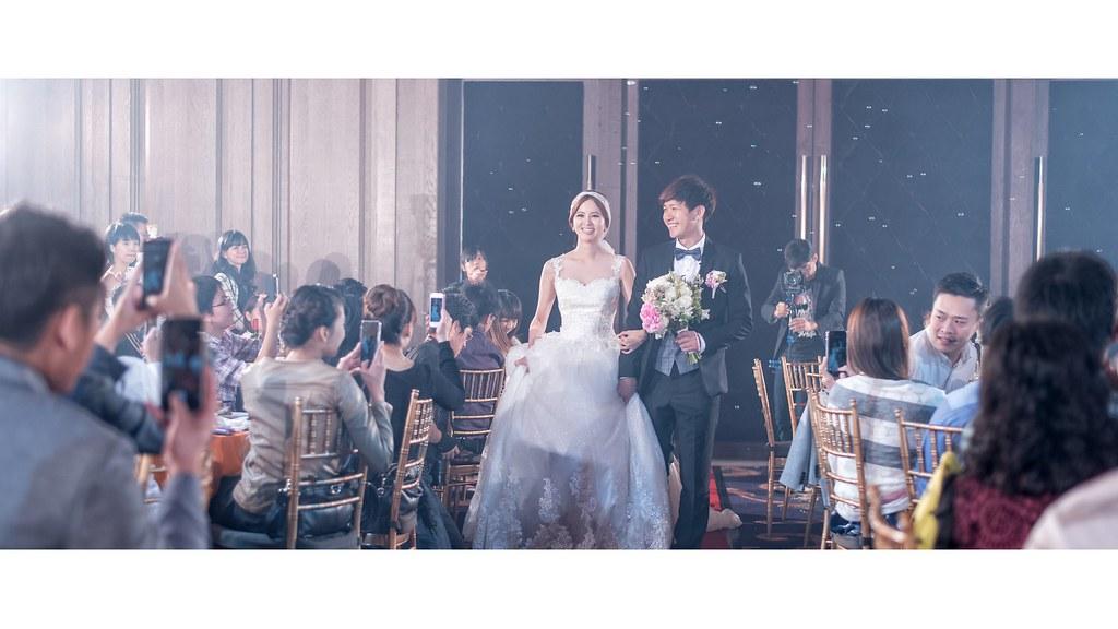 婚攝樂高-婚禮紀錄-086