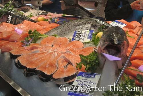 150912c Queen Victoria Market _32