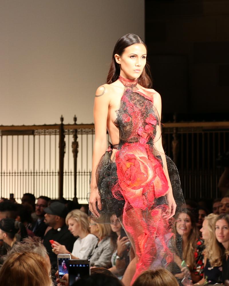 quynh-paris-style-fashion-week-new-york-11