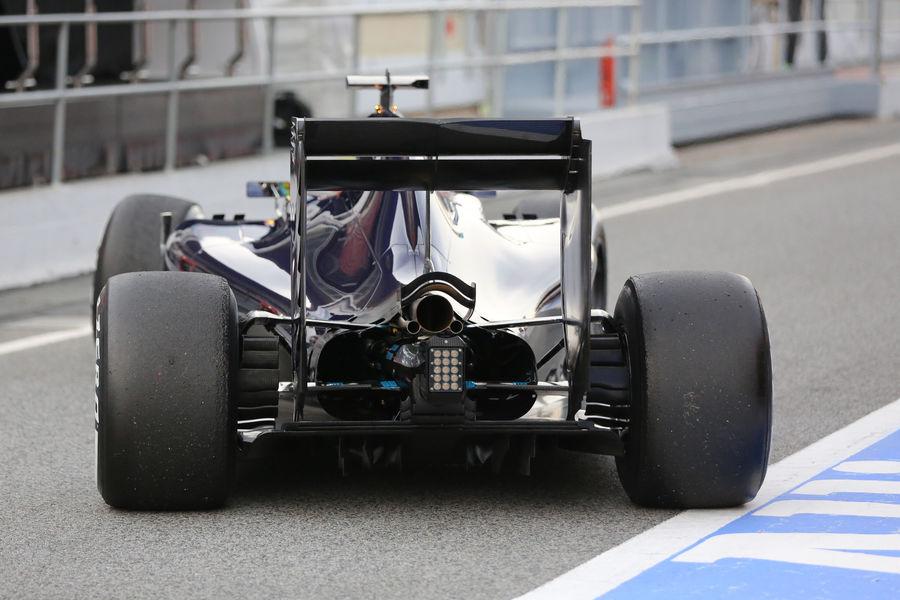 str11-rear