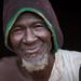 Burkina faso: le pays Sénoufo. by claude gourlay