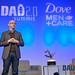 Dad 2.0 Summit 2016
