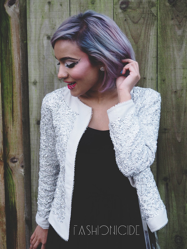 Silver-Sequin-Jacket-7