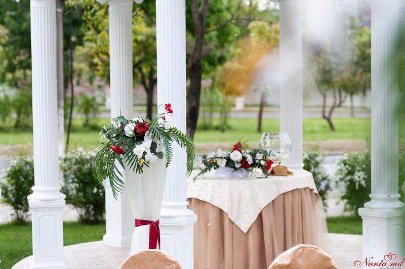 Sala de Ceremonii VENUS