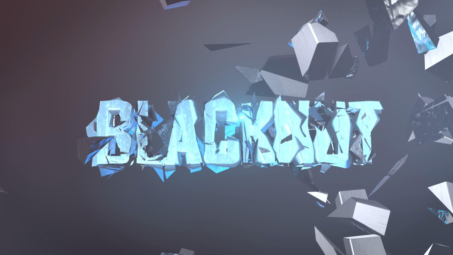 Blacknut-Final.mov_20160217_183952.125