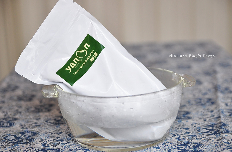 耶濃Yanoo豆漿15