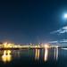 Port de Brest-7