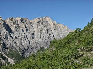 Col de Mayola #04