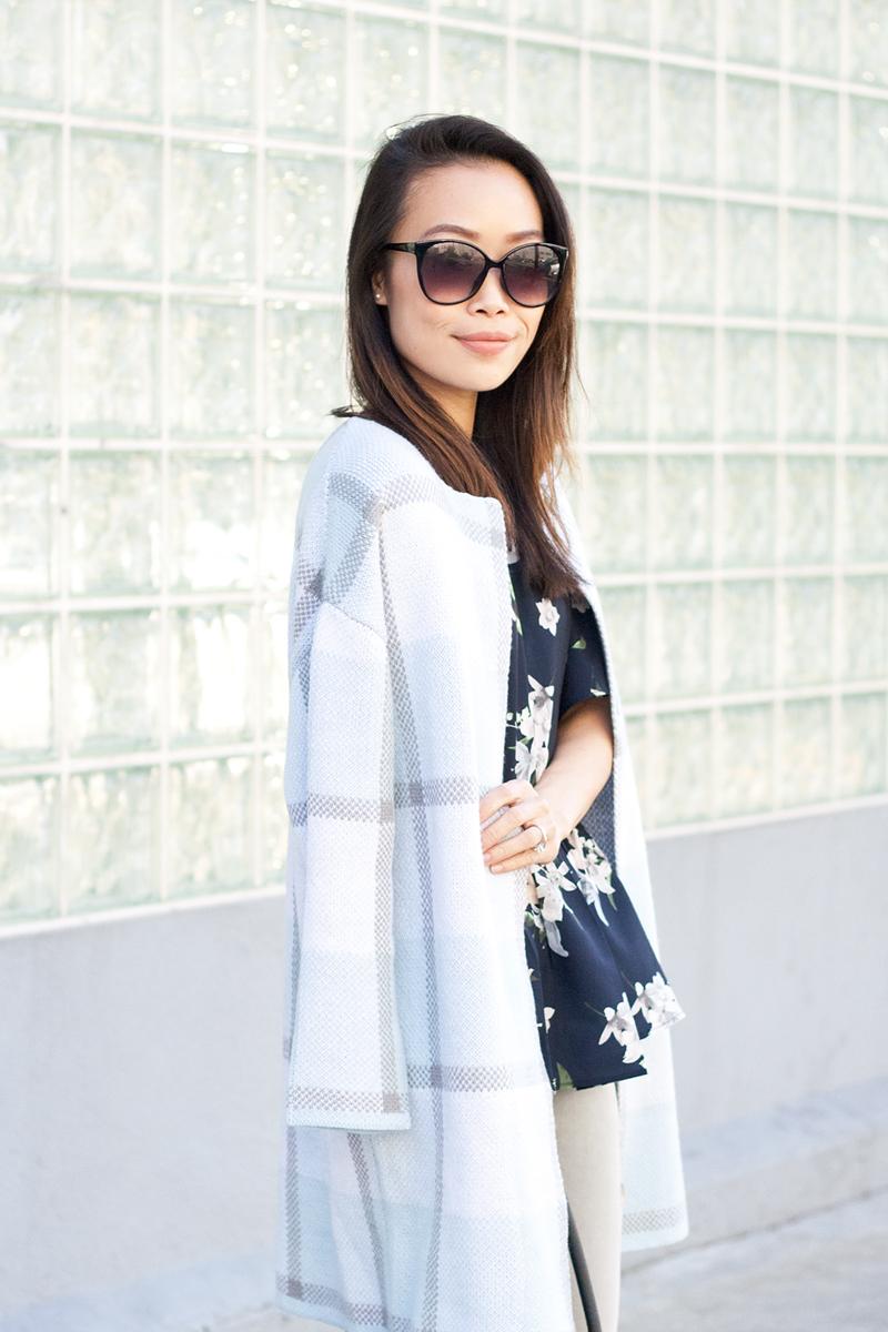 06plaid-floral-lily-prints-sf-style-fashion