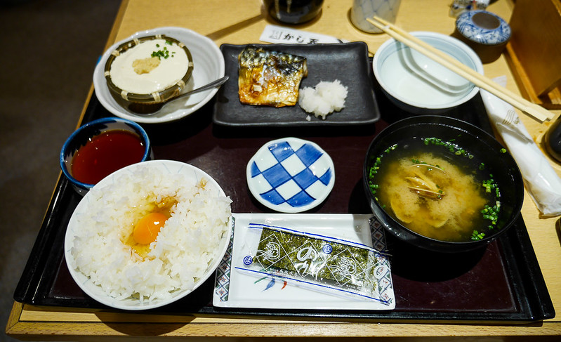 kyushu_day5_4