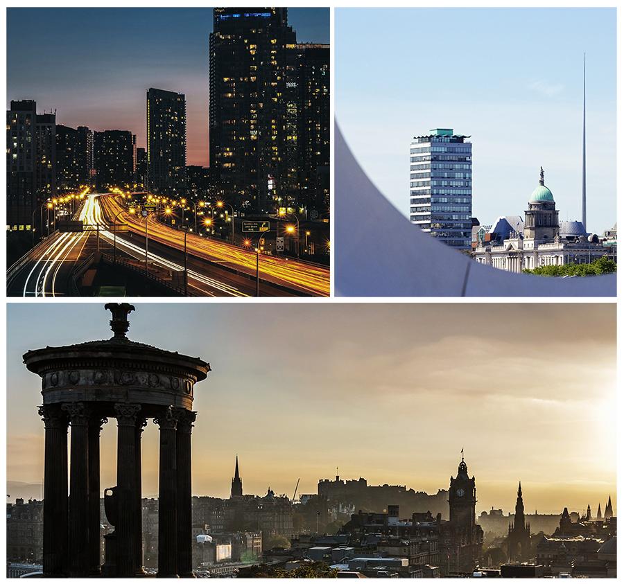 metropolis-montage1