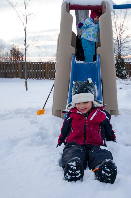 20160217-Evening-Snow-Play-0769