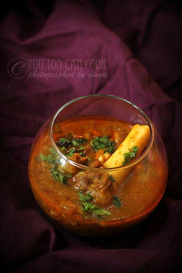mutton curry easy 058 copy