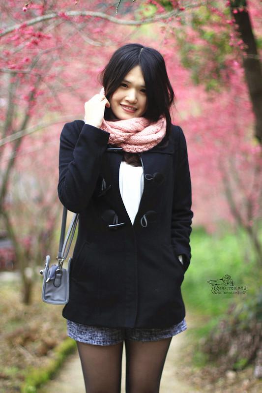 沐 (27)
