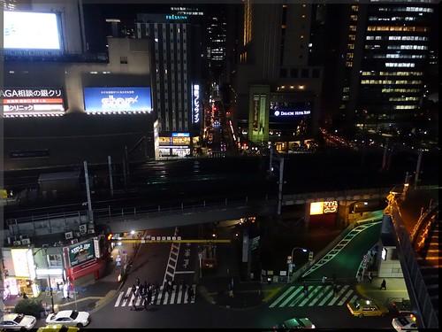 Photo:2016-02-16_T@ka.の食べ飲み歩きメモ(ブログ版)_新潟の美味いところを堪能するならこちらで【新橋】上越やすだ_12 By:logtaka