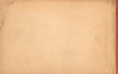 n4 lettres peintre p18