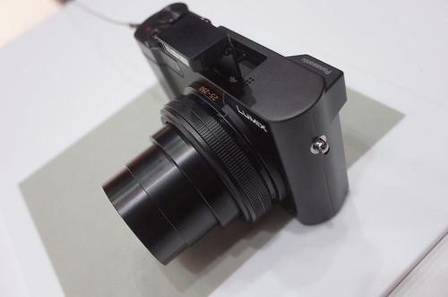 Panasonic LUMIX DMC-TX1 05