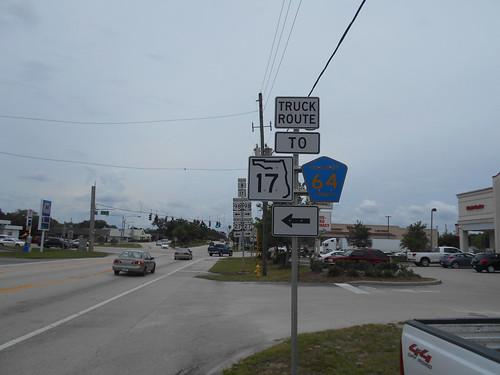 signs florida highways routes fl roads shields sunshinestate ushighways guidesigns usroutes flstateroads flroutes flroads sfloridaroadtrip0602
