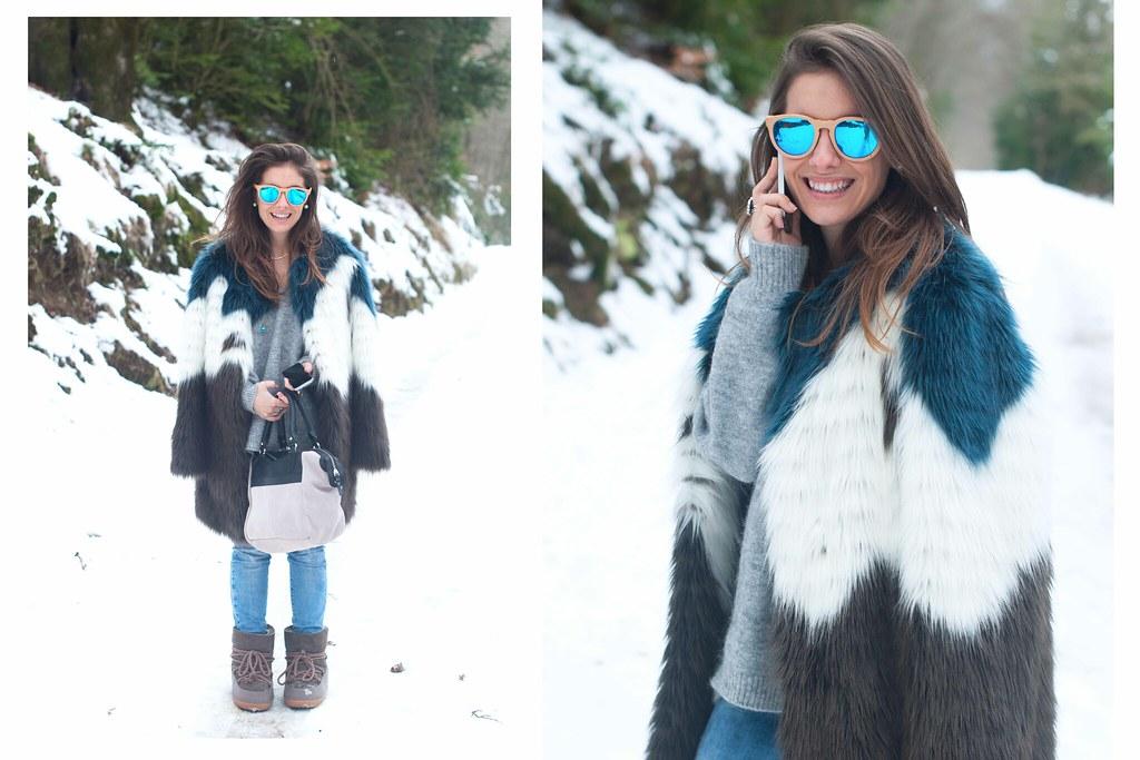 06_outfit_para_la_nieve