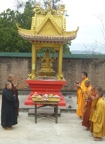 M16-Lashio-Temple chinois (8)